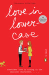 Love in Lowercase by Francesc Miralles