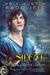 Silent by Kris Austen Radcliffe