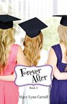 Forever After (The Princess Sisters trilogy Book 3)