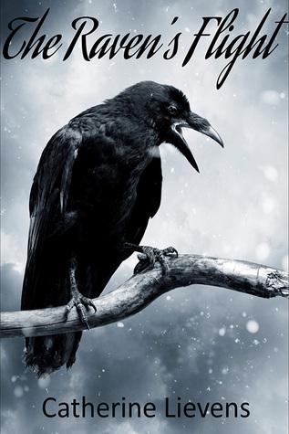 The Raven's Flight