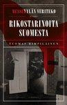 Messukylän veriteko ja muita rikostarinoita Suomesta ebook download free