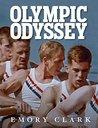 Olympic Odyssey by Emory Clark