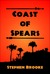 Coast of Spears