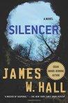 Silencer (Thorn, #11)