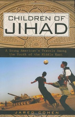 children-of-jihad-a-young-american-s-travels-among-the-youth-of-the-middle-east