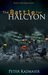 The Battle for Halcyon (The Halcyon Cycle #2)