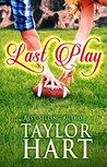 Last Play (Last Play #1)