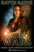 Dating Wars (Federal Agent Chronicles #2)