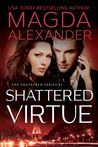 Shattered Virtue (Shattered, #1)