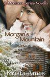 Morgan's Mountain