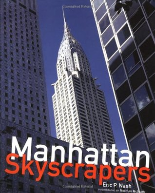 manhattan-skyscrapers