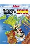 Asterix in Spain (Asterix, #14)