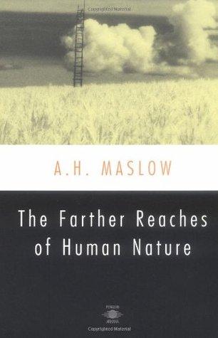 Abraham H. Maslow