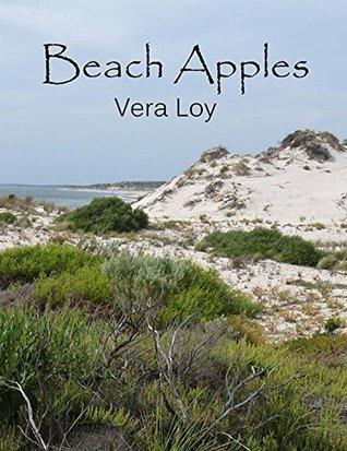 beach-apples