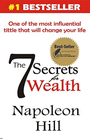 The 7 Secrets for Wealth