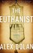 The Euthanist by Alex Dolan