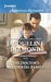 The Doctor's Accidental Family (Safe Harbor Medical #16)