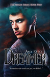 Dreamer (The Seeker Series, #2)