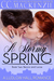 A Stormy Spring (Ludlow Hal...