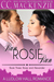 Run Rosie Run (Ludlow Hall #3)