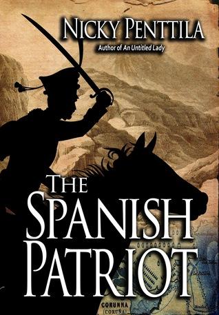 The Spanish Patriot