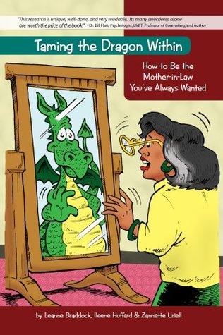 taming-the-dragon-within-how-to-be-the-mother-in-law-you-ve-always-wanted