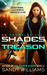 Shades of Treason (Anomaly #1)