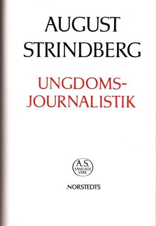 Ungdomsjournalistik