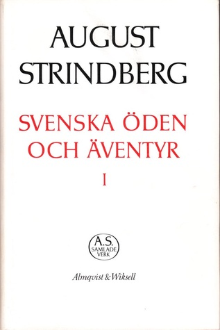 Svenska öden och äventyr I: Berättelser från alla tidevarv