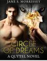 Circle of Dreams (Quytel #1)