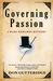 Governing Passion (Marc Edwards Mystery, #11)