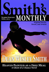 Smith's Monthly #19 by Dean Wesley Smith