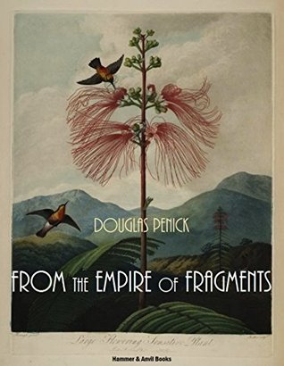 Ebook From the Empire of Fragments by Douglas J. Penick PDF!
