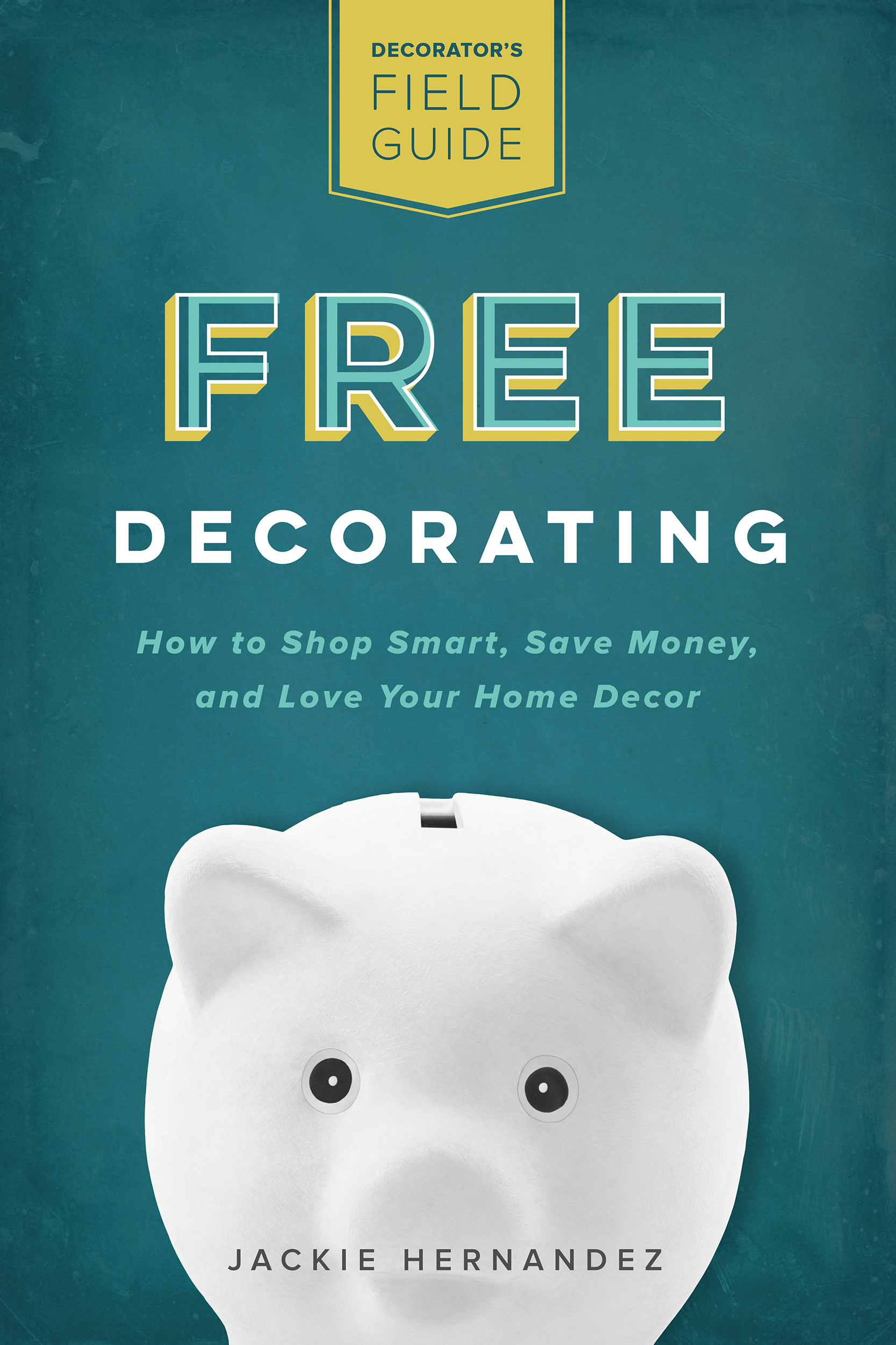 Free Decorating