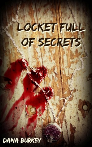 Locket Full of Secrets