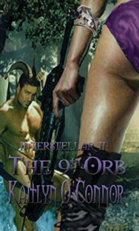 The Ninth Orb