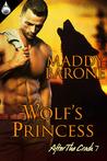 Wolf's Princess (After the Crash, #7)