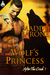 Wolf's Princess (After the Crash, #7)