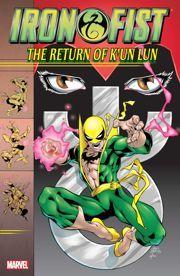 iron-fist-the-return-of-k-un-lun
