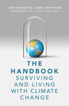 The Handbook: Surviving and Living with Climate Change
