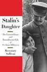 Stalin's Daughter...