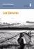 Las llanuras by Gerald Murnane