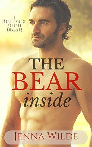 The Bear Inside