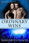Ordinary Wins