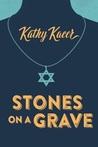 Stones on a Grave (Secrets)