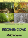 Becoming Dad