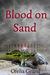 Blood on Sand
