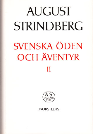Svenska Öden och Äventy II - Berättelser från alla tidevarv