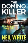 The Domino Killer (Joe & Sam Parker #3)