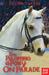 The Palomino Pony on Parade (The Palomino Pony, #5)